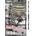 小西康陽、待望の10年ぶり最新刊『わたくしのビートルズ 小西康陽のコラム1992-2019』4月19日発売
