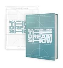 NCT DREAM_1