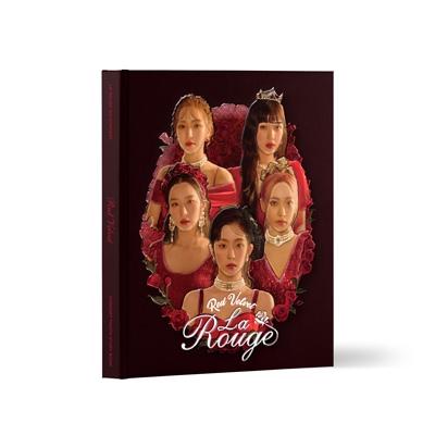 Red Velvet_1