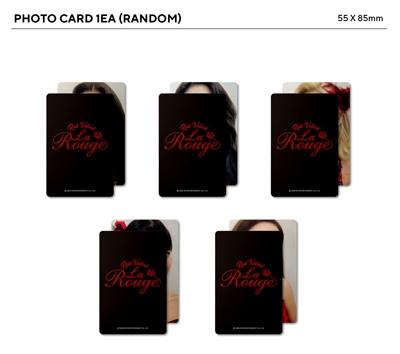Red Velvet_4