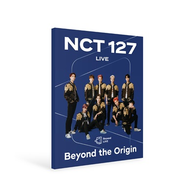 NCT_2