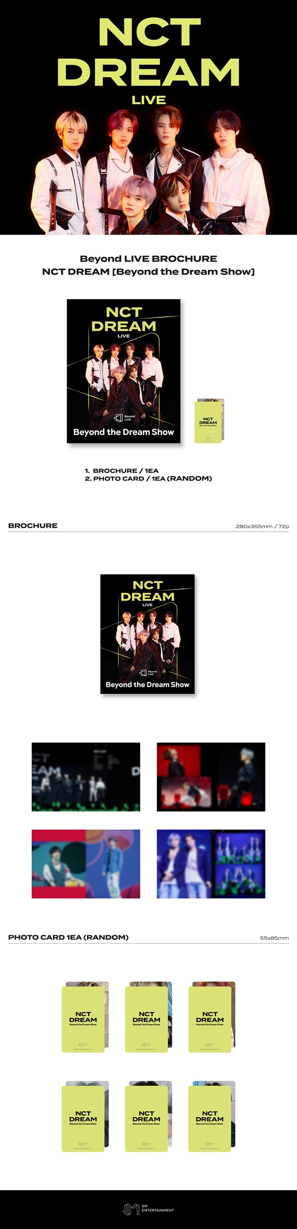 NCT_3
