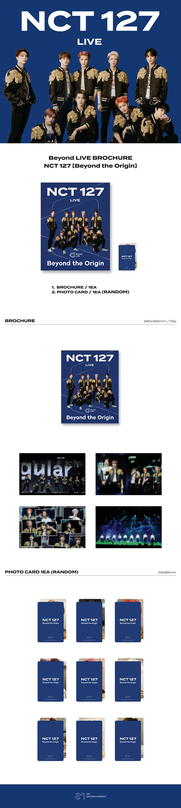 NCT_4