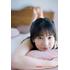 北川莉央(モーニング娘。'20)|ファースト写真集が発売|オンライン限定特典:生写真