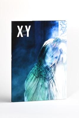 XY YOSHIKI_2