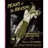 『テキサスだからこそ:テキサス・パンクの異端者たち』70年代後半から80年代前半のテキサス州オースティンでのパンク・シーンに迫る一冊!