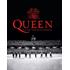 Queen(クイーン)|最新写真集『クイーン・フォトグラフス ニール・プレストン写真集』の日本語版が2021年1月発売!