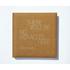 Mr.Children(ミスター・チルドレン)|ミスチルのニューアルバム「SOUNDTRACKS」のレコーディング風景を撮影した写真集『THERE WILL BE NO MIRACLES HERE』1月25日発売!