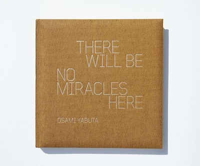 THERE WILL BE NO MIRACLES HERE_Mr.Children