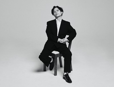 TOKYO NEON TRIPPER<タワーレコード限定>_中田裕二