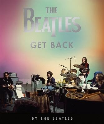 ザ・ビートルズ:Get Back