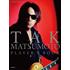 Tak Matsumoto(B'z)|松本孝弘のプレイヤーとしての実像に迫る「PLAYER'S BOOK」と、ギター・コレクションを完全網羅した「GUITAR BOOK」5月10日発売!