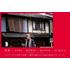 David Bowie|『時間~TIME BOWIE×KYOTO×SUKITA - 鋤田正義が撮るデヴィッド・ボウイと京都 -』5月6日発売!
