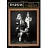 Rush|カナダが産んだ世界最強のロック・トライアングルに迫った特集本『ラッシュ その軌跡と栄光』5月14日発売!