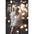 ROSE BLACKPINKのロゼ、ソロ・デビューを記念したフォトブック『Rose -R- PHOTOBOOK [Special Edition]』6月発売決定! オンライン限定15%OFF