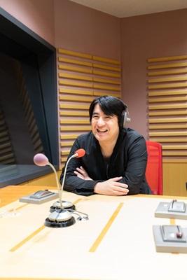 普通のサラリーマン、ラジオパーソナリティになる~佐久間宣行のオールナイトニッポン0(ZERO)2019-2021~