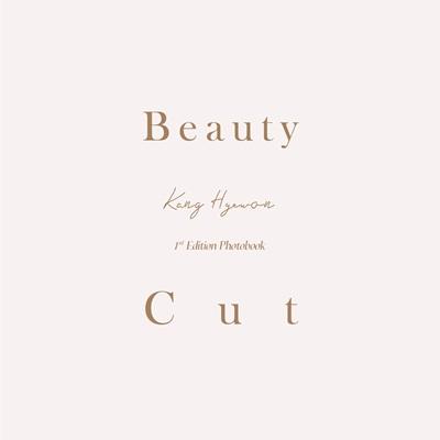 Beauty Cut (Type A)Kang Hye Won