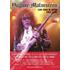 Yngwie Malmsteen 最盛期のジャパン・ツアーの模様を貴重写真と共に回顧!『イングヴェイ・マルムスティーン ライヴ・ツアー・イン・ジャパン 1984-1994』8月2日発売