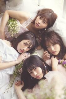 『KEYAKI』2018 Summer ツアーメモリアルBOOK
