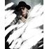 赤西仁、ファンに感謝の気持ちを込めた1年半ぶりのニューアルバム『THANK YOU』5月15日発売