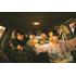 マカロニえんぴつ、約2年半ぶりとなるフルアルバム『hope』4月1日発売