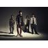 MY FIRST STORY|ニューアルバム『V』8月12日発売