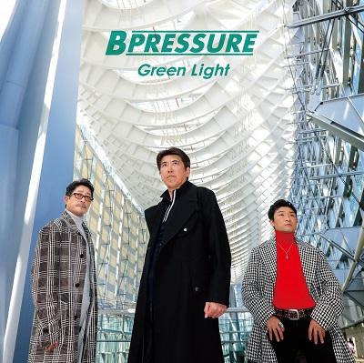B Pressure