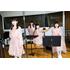 RYUTist|ライヴBlu-ray『ファルセットよ、響け。』12月22日発売|タワレコ限定発売