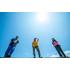 Dizzy Sunfist|ニューアルバム『DIZZYLAND -To Infinity & Beyond-』10月27日発売|タワレコ早期予約特典CD
