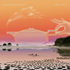 Synagetic Voice Orchestra(シナジェティック・ボイス・オーケストラ)|盛岡夕美子の民族音楽プロジェクト90年唯一作『Mios』がCD復刻&初ヴァイナル化