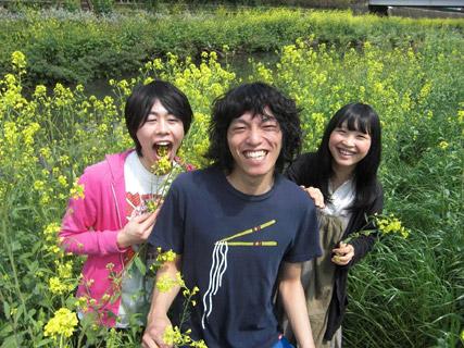 【タワレコメン】2011年度第4弾は雨先案内人とKiyoshi Sugo