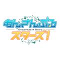 大人気アイドルプロデュースゲームアプリ『あんさんぶるスターズ!』からアルバムシリーズが順次リリース