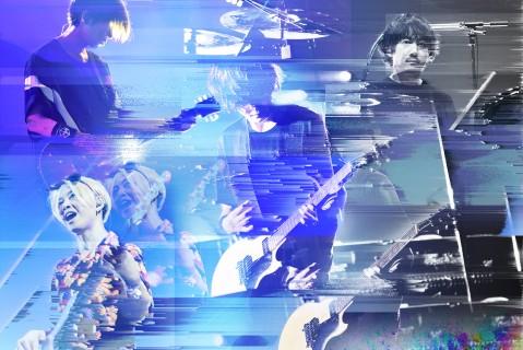 BUMP OF CHICKEN、全国アリーナツアー『BUMP OF CHICKEN TOUR