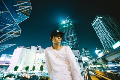 DJ To-i