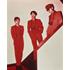 YMO結成40周年記念リマスタリング再発第3弾!『BGM』『Technodelic』5月29日発売