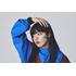 あいみょん、約1年半振りとなる2ndアルバム『瞬間的シックスセンス』2月13日発売