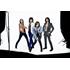【コラボカフェ開催/コラボグッズ販売決定!】THE YELLOW MONKEY、19年ぶりのオリジナルアルバム『9999』4月17日発売