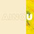 【関ジャム】蔦谷好位置 いしわたり淳治 mabanua、3人の売れっ子音楽プロデューサーが選ぶ2018年の年間ベスト10