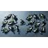 欅坂46、8枚目となるニュー・シングル『黒い羊』2月27日発売