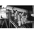 【48H限定予約特典】THE BAWDIES、2019年1月17日開催の日本武道館公演を映像化!