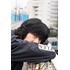 古市コータロー、約4年半ぶりとなるソロ・アルバム『東京』3月27日発売