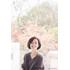 鈴木京香、芸能生活30周年記念、藤井隆全面プロデュースのシングル『dress-ing』2月27日発売