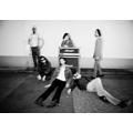 Suchmos、ニュー・アルバム『THE ANYMAL』3月27日発売