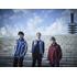 Sonar Pocket、31枚目となるニュー・シングル『好き』4月10日発売