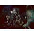 HYDE、ニュー・シングル『MAD QUALIA』3月20日発売。「デビル メイ クライ 5」イメージソング!
