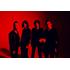 The Birthday、10枚目となるニュー・アルバム『VIVIAN KILLERS』3月20日発売