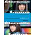 14歳の歌姫それいゆ主演、奇才・河崎実監督によるSF短編映画『永遠のルンナ』DVDが3月29日発売