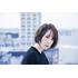 藍井エイル、約3年ぶりとなる4枚目のオリジナル・フル・アルバム『FRAGMENT』4月17日発売