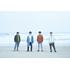 flumpool、ニュー・シングル5月22日発売