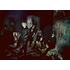 HYDE、ニュー・アルバム『anti』6月19日発売